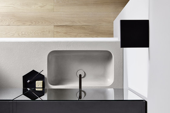 R1 by Rexa Design   Vanity units