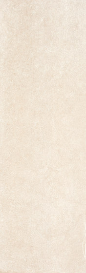Kota 100 beige by Grespania Ceramica | Ceramic tiles