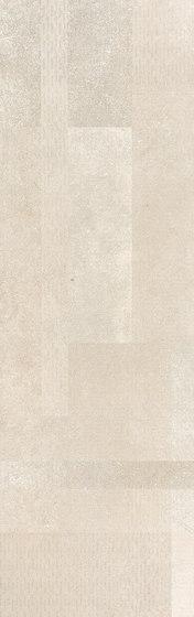 Theo 100 beige by Grespania Ceramica | Ceramic tiles