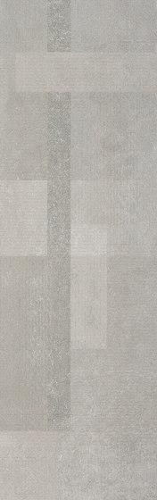 Theo 100 gris by Grespania Ceramica | Ceramic tiles
