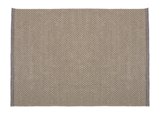 Outdoor | Levante by Warli | Rugs