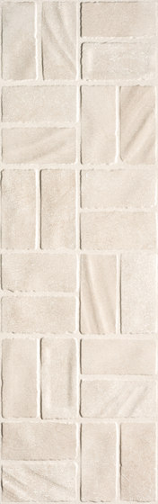 Ado 100 Beige by Grespania Ceramica | Ceramic tiles
