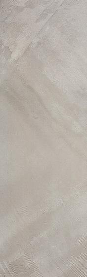 Landart 100 Gris di Grespania Ceramica | Piastrelle ceramica