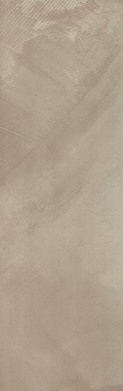 Landart 100 Taupe by Grespania Ceramica   Ceramic tiles