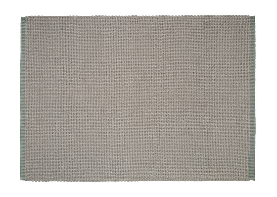 Outdoor | Nimes by Warli | Rugs