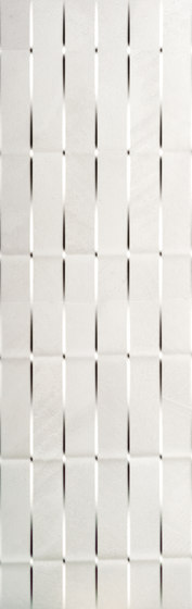 Basquet blanco di Grespania Ceramica | Piastrelle ceramica