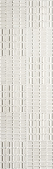 Grid Blanco by Grespania Ceramica   Ceramic tiles