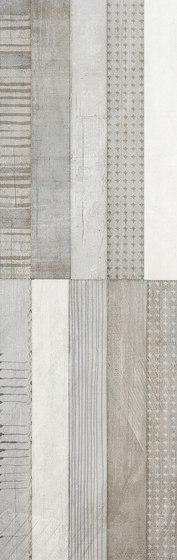 walter blanco by Grespania Ceramica | Ceramic tiles