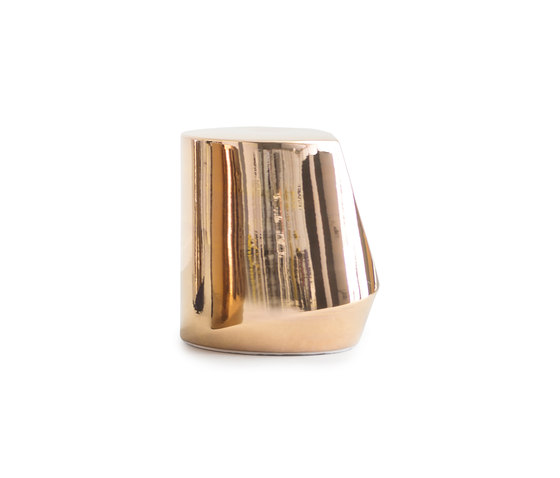 Haik by Pianca | Side tables