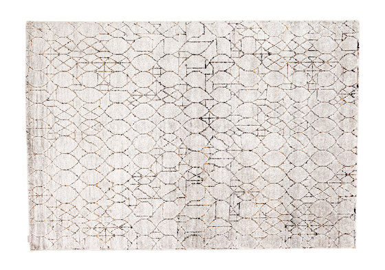 Indoor Handknotted | Barbès by Warli | Rugs