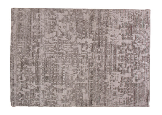 Indoor Handknotted | Basel by Warli | Rugs