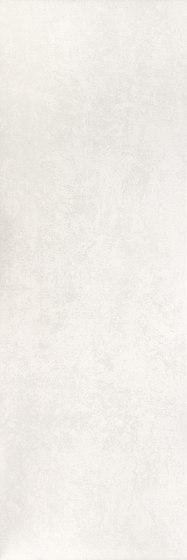 Baltico blanco di Grespania Ceramica | Piastrelle ceramica