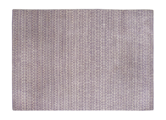 Indoor Handknotted   Daratta by Warli   Rugs