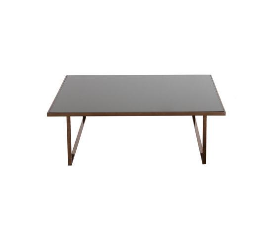 Icaro di Pianca | Tavolini bassi