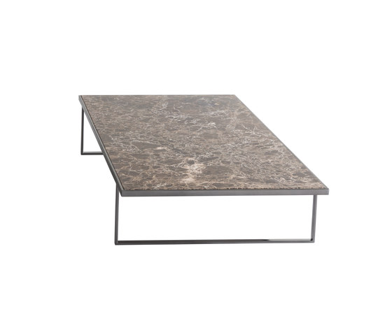 Icaro by Pianca | Coffee tables