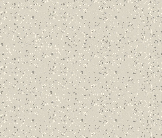 norament® 926 grano 5301 by nora systems | Natural rubber tiles