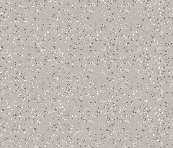 norament® 926 grano 5302 by nora systems | Natural rubber tiles