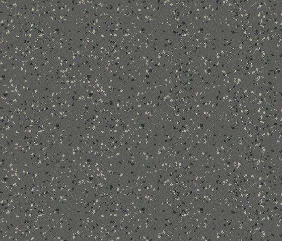 norament® 926 grano 5304 by nora systems | Natural rubber tiles