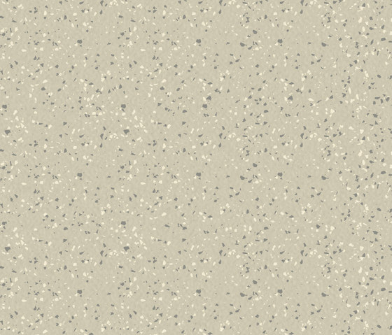 norament® 926 grano 5305 by nora systems | Natural rubber tiles