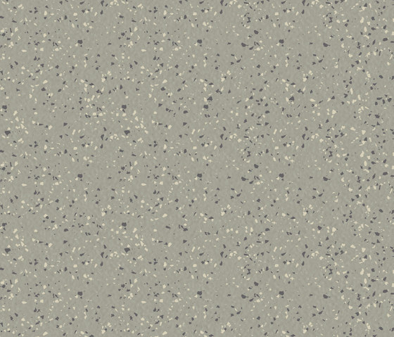 norament® 926 grano 5306 by nora systems | Natural rubber tiles