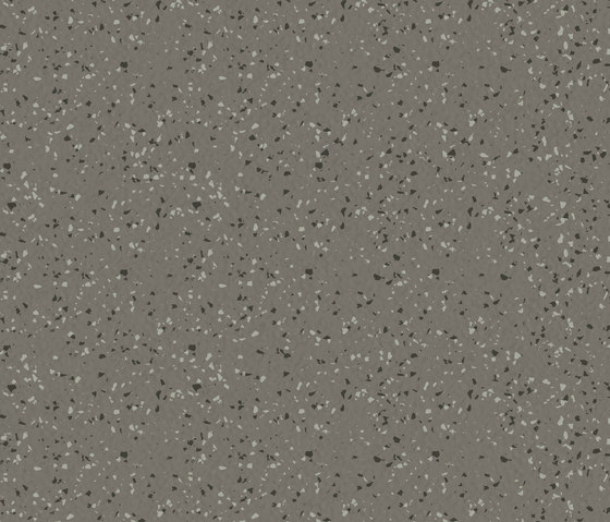 norament® 926 grano 5307 by nora systems   Natural rubber tiles