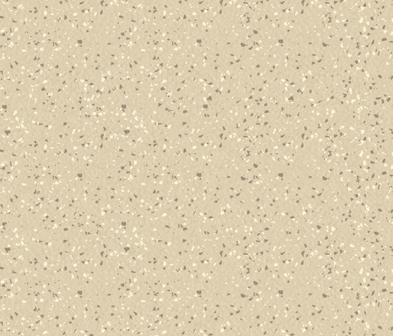 norament® 926 grano 5310 by nora systems | Natural rubber tiles