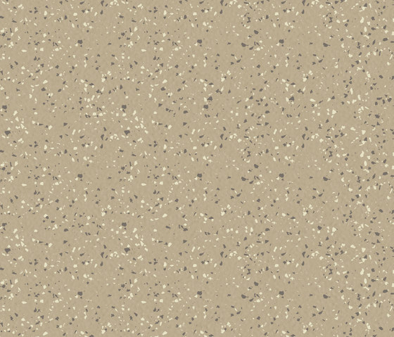 norament® 926 grano 5311 by nora systems | Natural rubber tiles