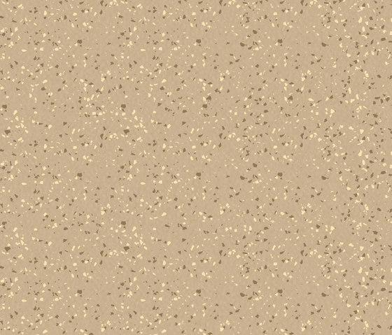 norament® 926 grano 5314 by nora systems | Natural rubber tiles