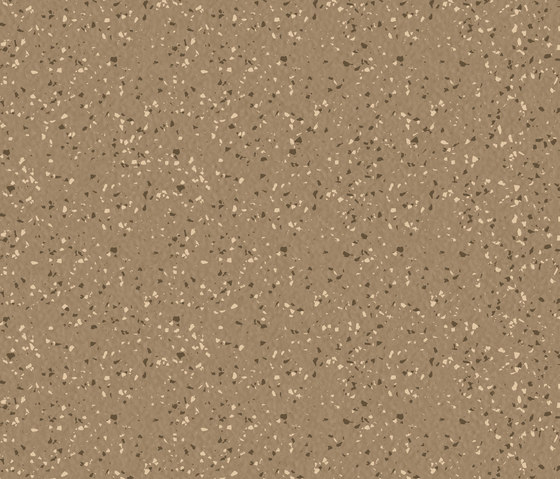 norament® 926 grano 5315 by nora systems | Natural rubber tiles