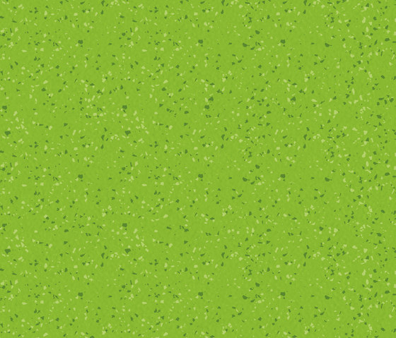 norament® 926 grano 5325 by nora systems | Natural rubber tiles