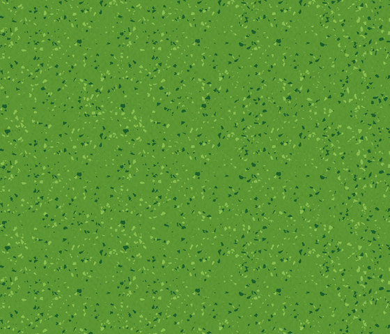 norament® 926 grano 5326 by nora systems | Natural rubber tiles