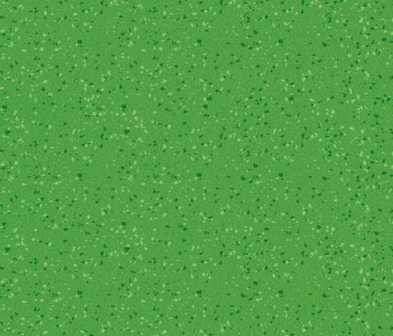 norament® 926 grano 5327 by nora systems | Natural rubber tiles