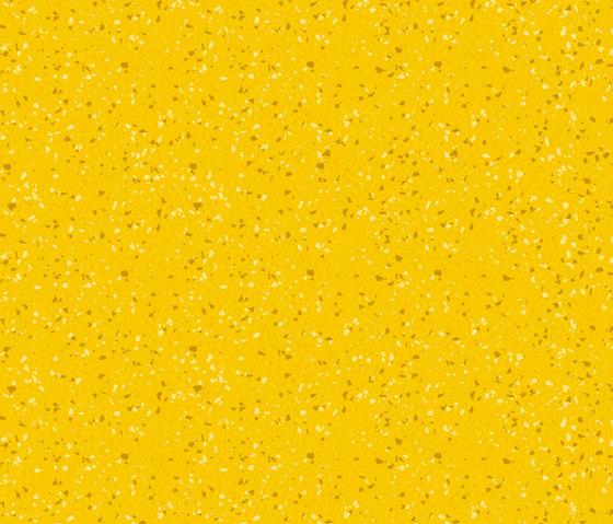 norament® 926 grano 5330 di nora systems | Piastrelle caucciù