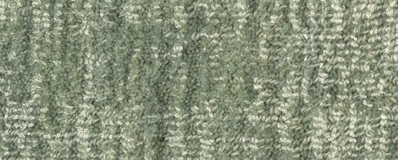 Equipment | Avana by Warli | Wall-to-wall carpets
