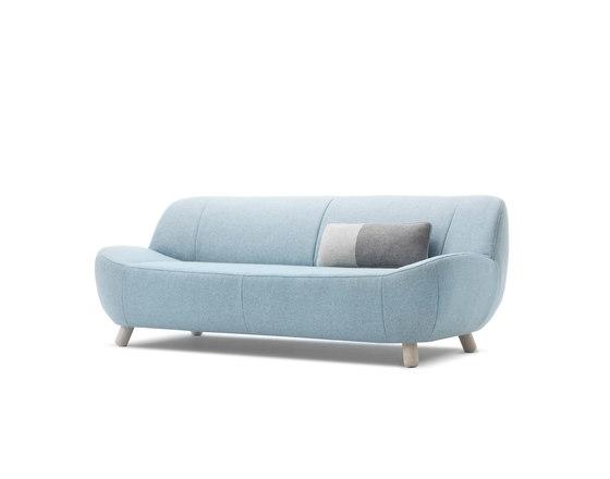 Aino Sofa by Extraform   Sofas