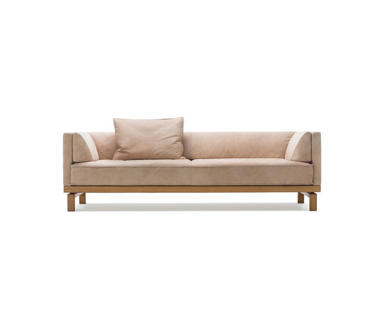 Arco Relax Sofa by Extraform | Sofas