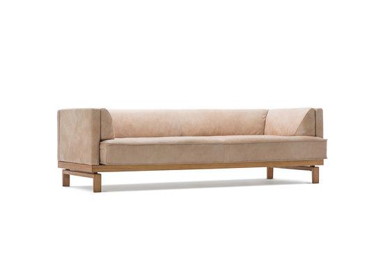 Arco Relax Sofa by Extraform   Sofas