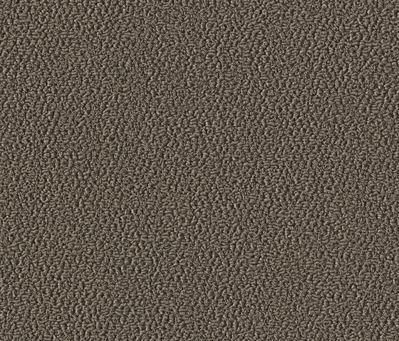 Allure 1001 Greige by OBJECT CARPET | Wall-to-wall carpets