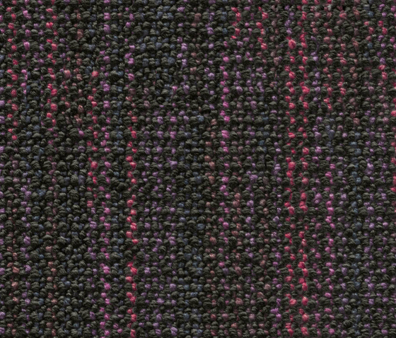Colored Pearl 0801 Roastery by OBJECT CARPET | Wall-to-wall carpets