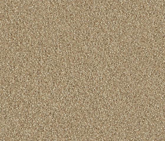 Gracce 1101 Sand von OBJECT CARPET | Formatteppiche