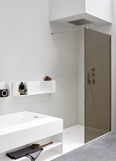 Unico Bathtub by Rexa Design | Bathtubs