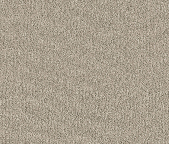 Mood 1401 Crema by OBJECT CARPET   Wall-to-wall carpets