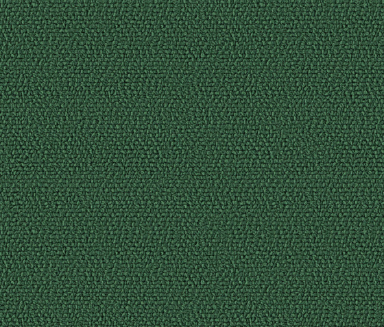 Pulse 0801 Evergreen by OBJECT CARPET | Wall-to-wall carpets