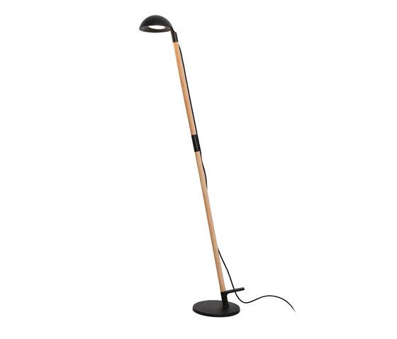 Tools Model 4 di Roger Pradier | Lampade outdoor piantane