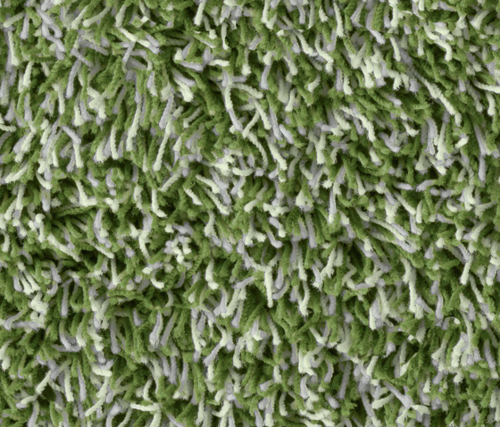 Flash 1447 Spring by OBJECT CARPET | Rugs