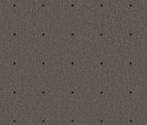 Linic 0703 Greige by OBJECT CARPET | Rugs