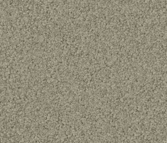 Madra 1132 Warmgrau by OBJECT CARPET | Rugs