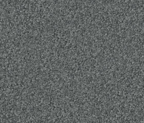 Madra 1133 Delfin von OBJECT CARPET   Formatteppiche