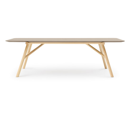 Maestro by Pianca   Dining tables