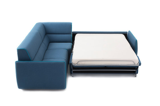 Layer Sofa Bed by Extraform | Sofas